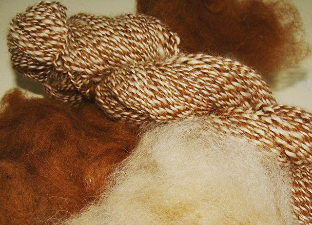 Silky soft 100% alpaca!!!! Handspun, www.FloraFiber.live