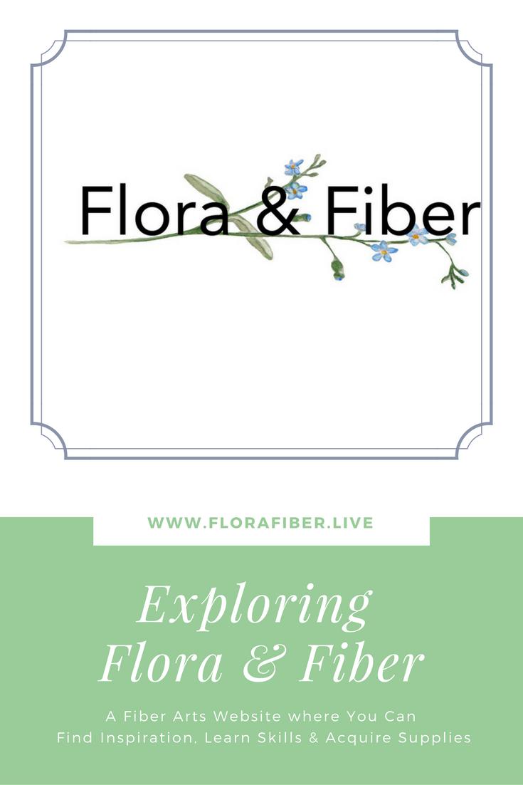 Exploring Flora & Fiber.png