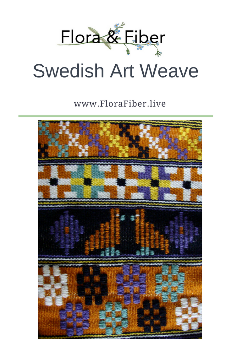 Swedish Art Weave.png