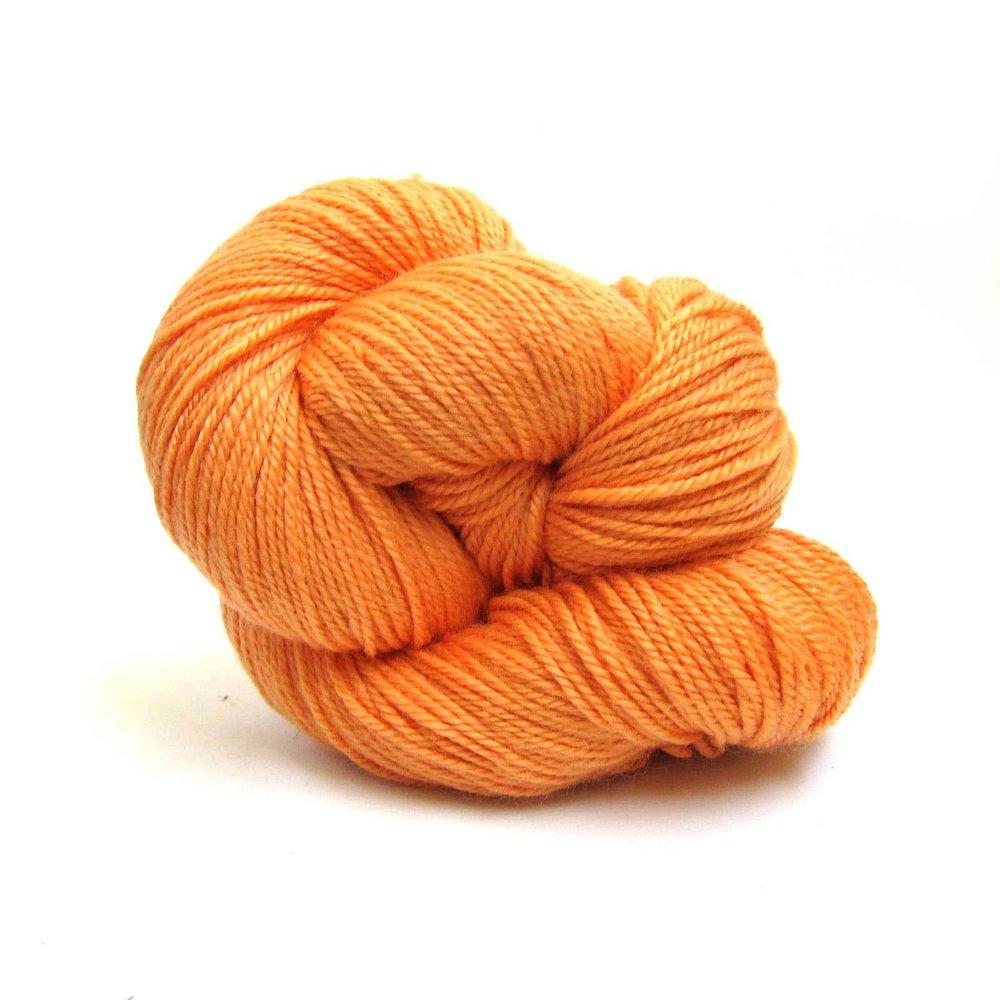 Gems-tangerine.jpg