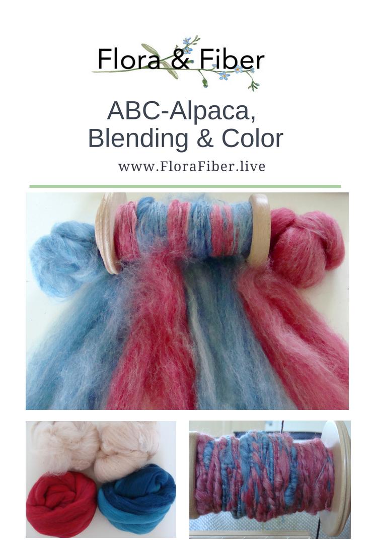 ABC Alpaca, Blending & Color.png