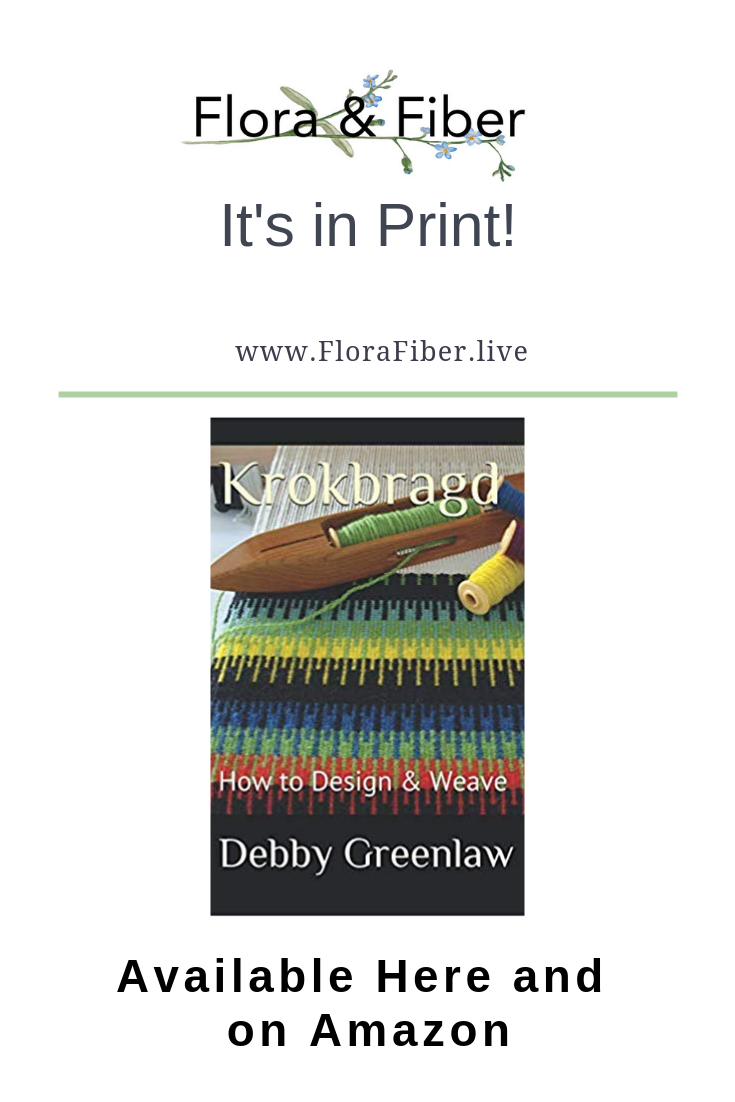 Pinterest Graphic-Print Book Release