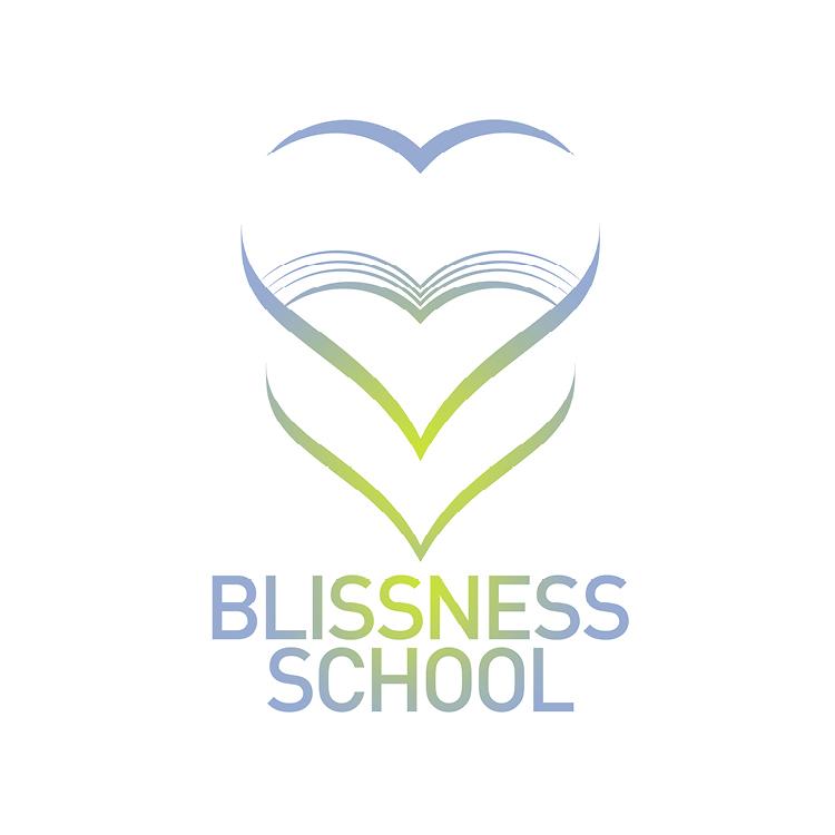 logo-blissness.jpg