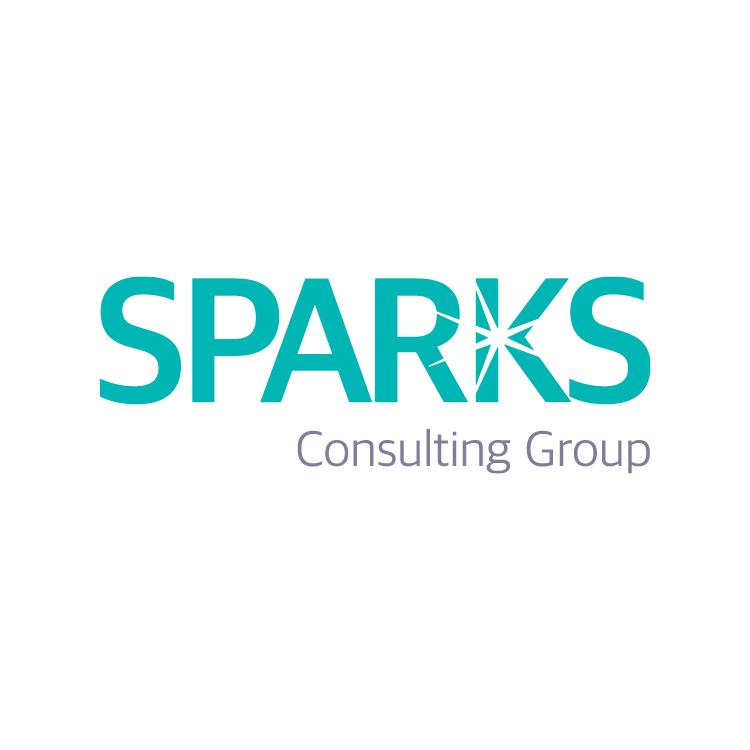 logo-sparks.jpg