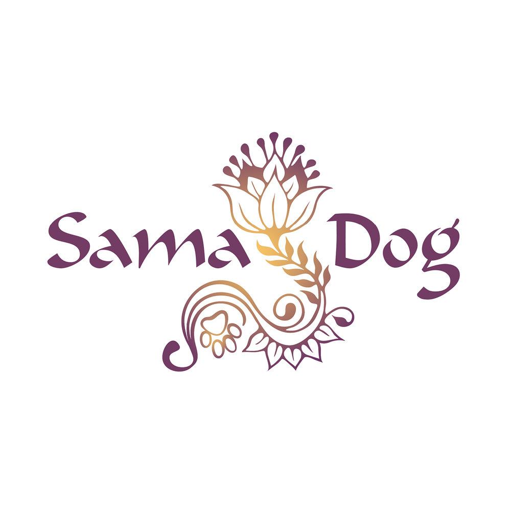 logo-samadog.jpg