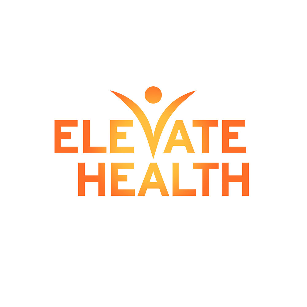 elevate health.jpg