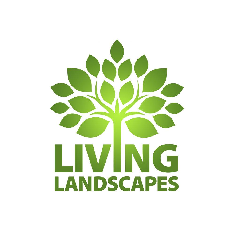 Living Landscapes Logo-color-screen.jpg