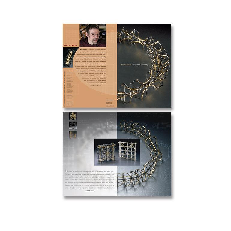 Ben-Brochure.jpg