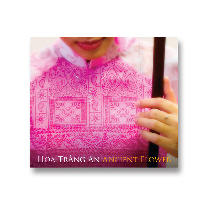 Hoa-Trang-CD.jpg