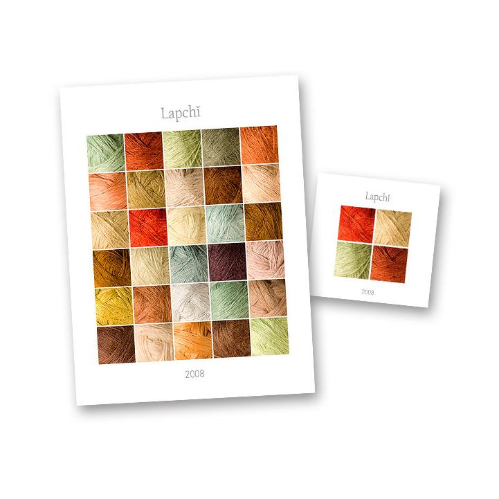Lapchi-Campaign-2008.jpg