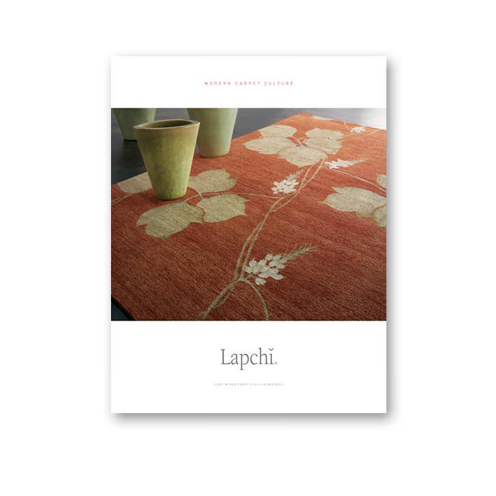 Lapchi-Catalog.jpg