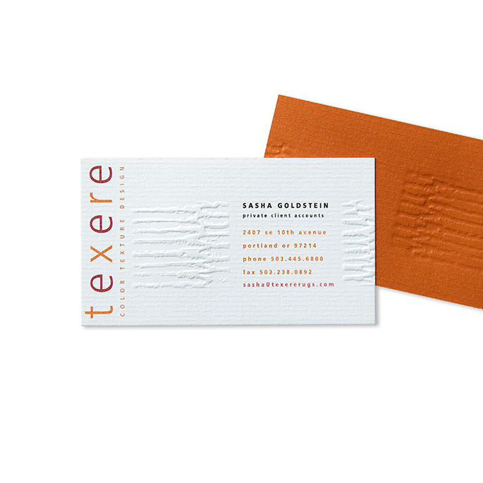 Texere-Card.jpg