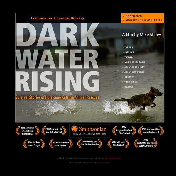 dark_water.jpg
