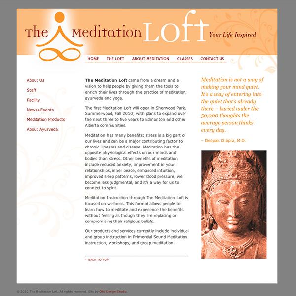 meditation-loft.jpg