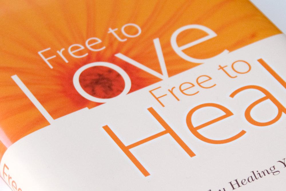 Free-to-Love.jpg