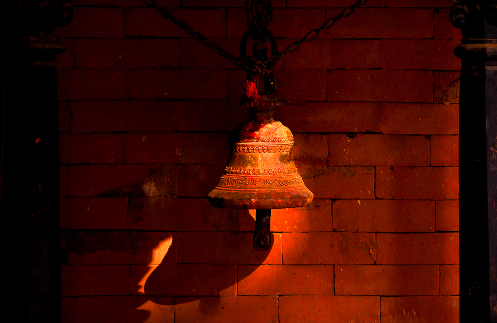 bell_01_0071v1.jpg