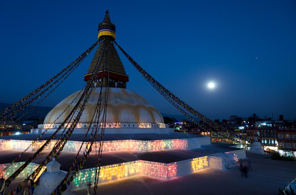 boudha moon_NPL0553v1.jpg