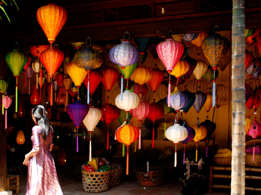 lantern_princess178v2-Edit.jpg