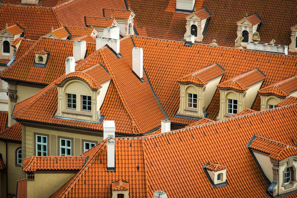 prague_roofs_OKO8142.jpg
