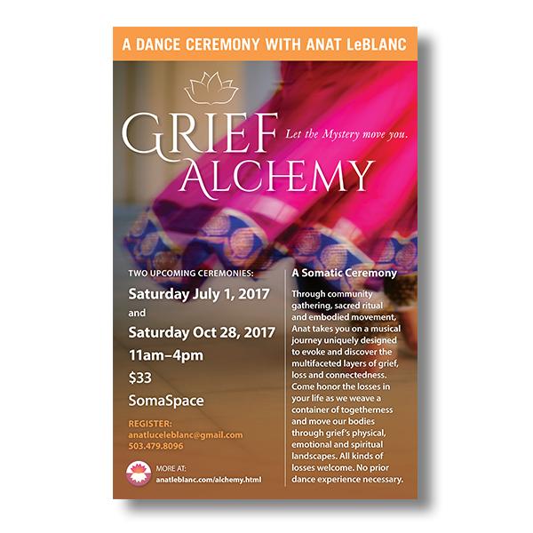 grief-alchemy-poster.jpg