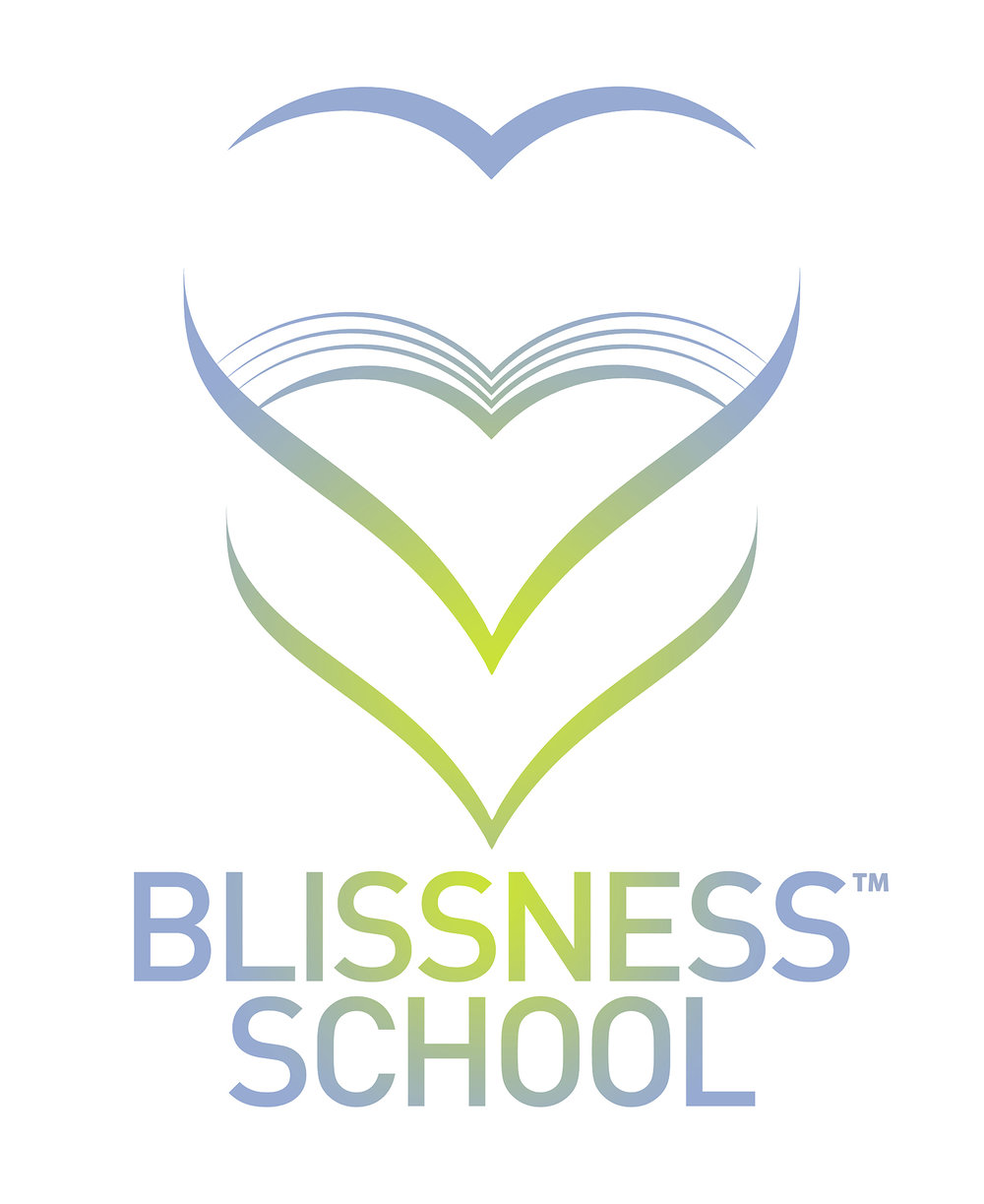 Blissness Logo-hirez-TM.jpg