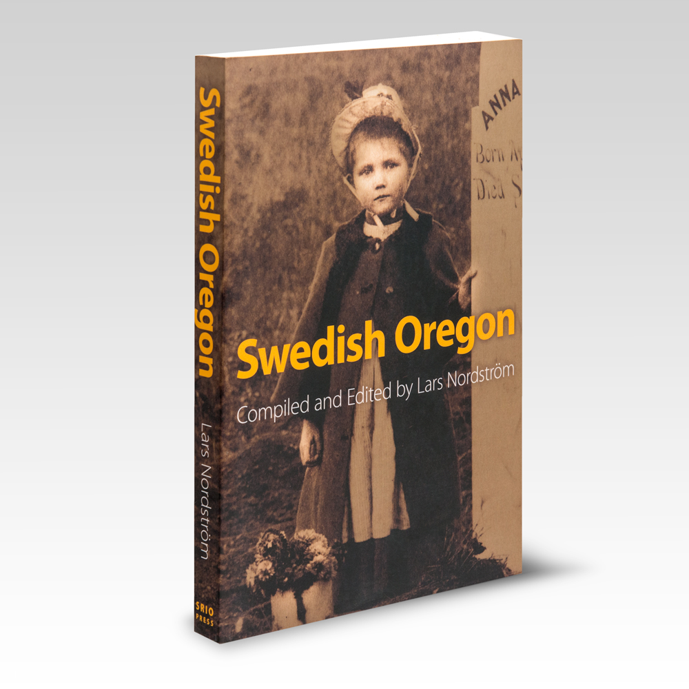 swedish-oregon-cover-3D.jpg