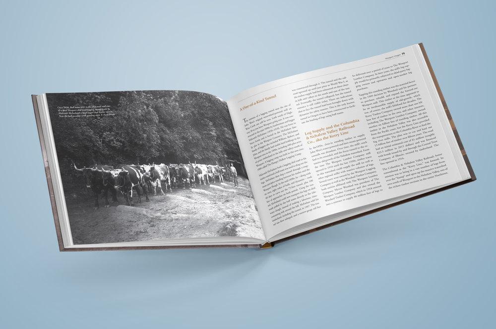 open book mockup 02v2.jpg