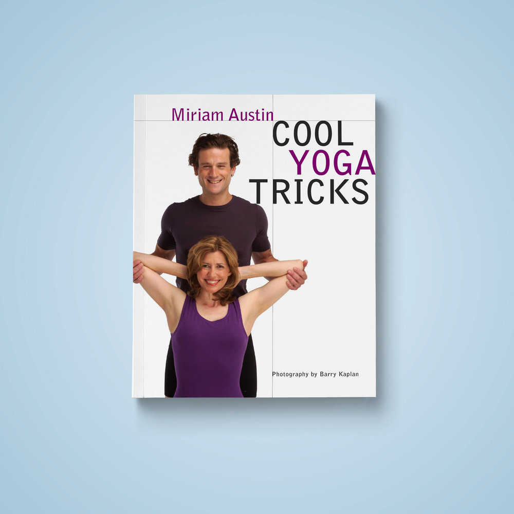 cool yoga tricks cover mockup 06.jpg
