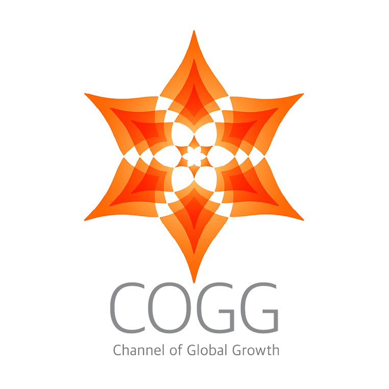 COGG-Channel of Global Growth-logo.jpg