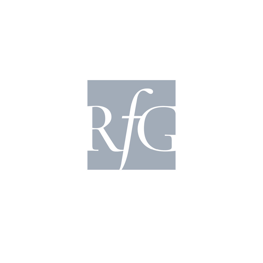 RFG Tile, LLC