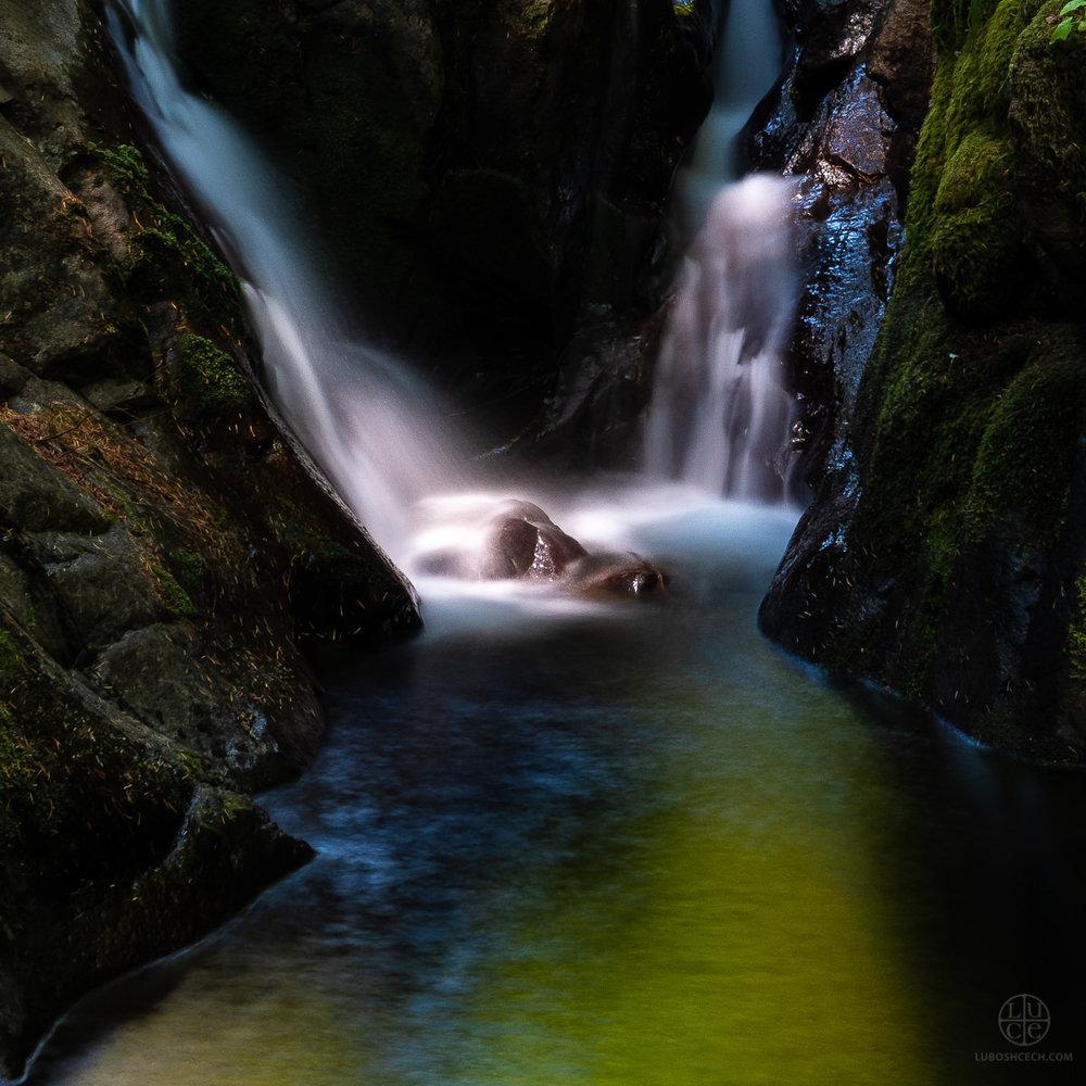 d-creek-03970-2.jpg