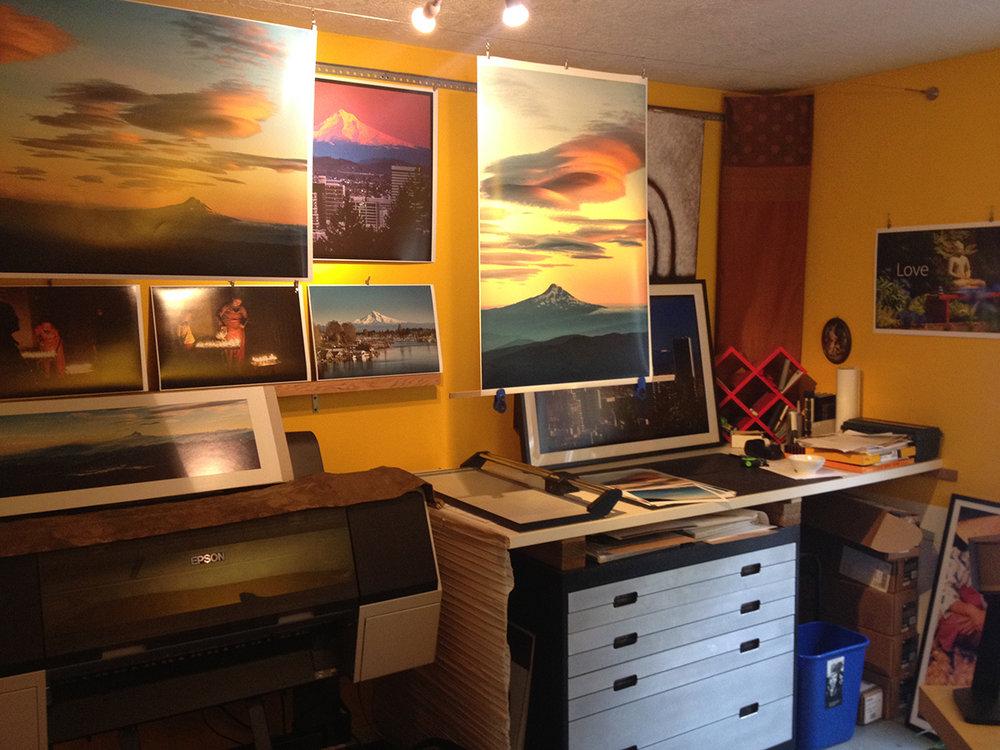 open studio_1953.jpg