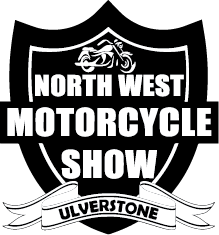North West Motorcycle Show