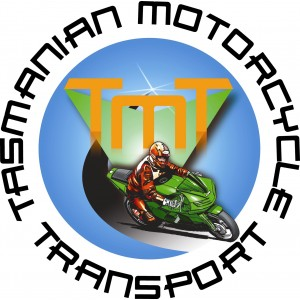 TMT Colour Logo.8140bb49131dd70f376e50a1ce585056.jpg