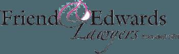 friend-edwards-logo.png