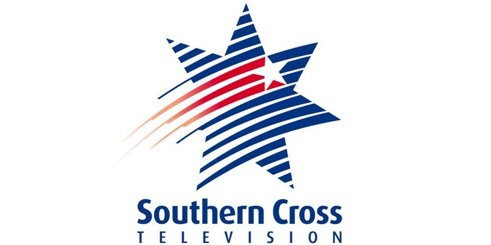Southern-Cross-TV-1200x600.jpg