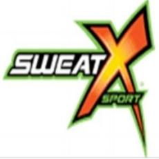 sweat x.JPG