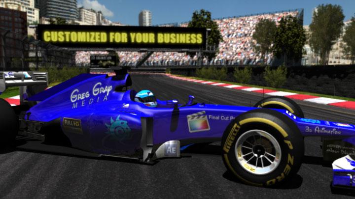 Race-Start-Frame.jpg