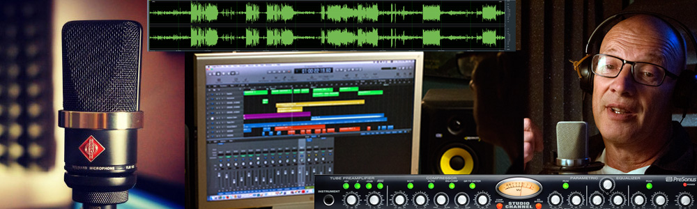 NewAudioComp.jpg