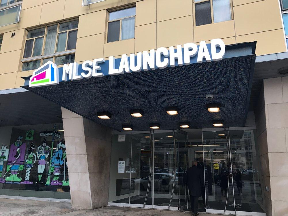 1 - LaunchPadOutside.jpg