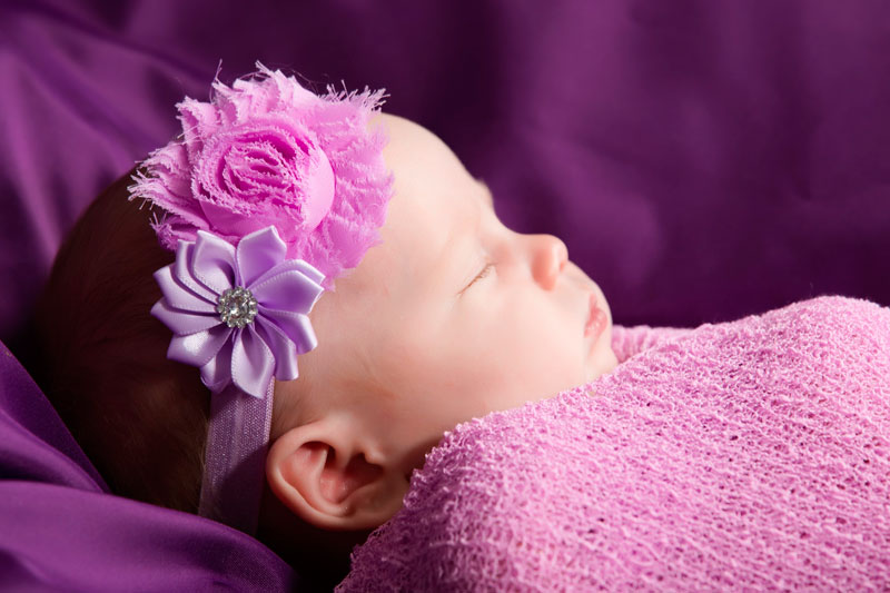 newborn-1-web.jpg