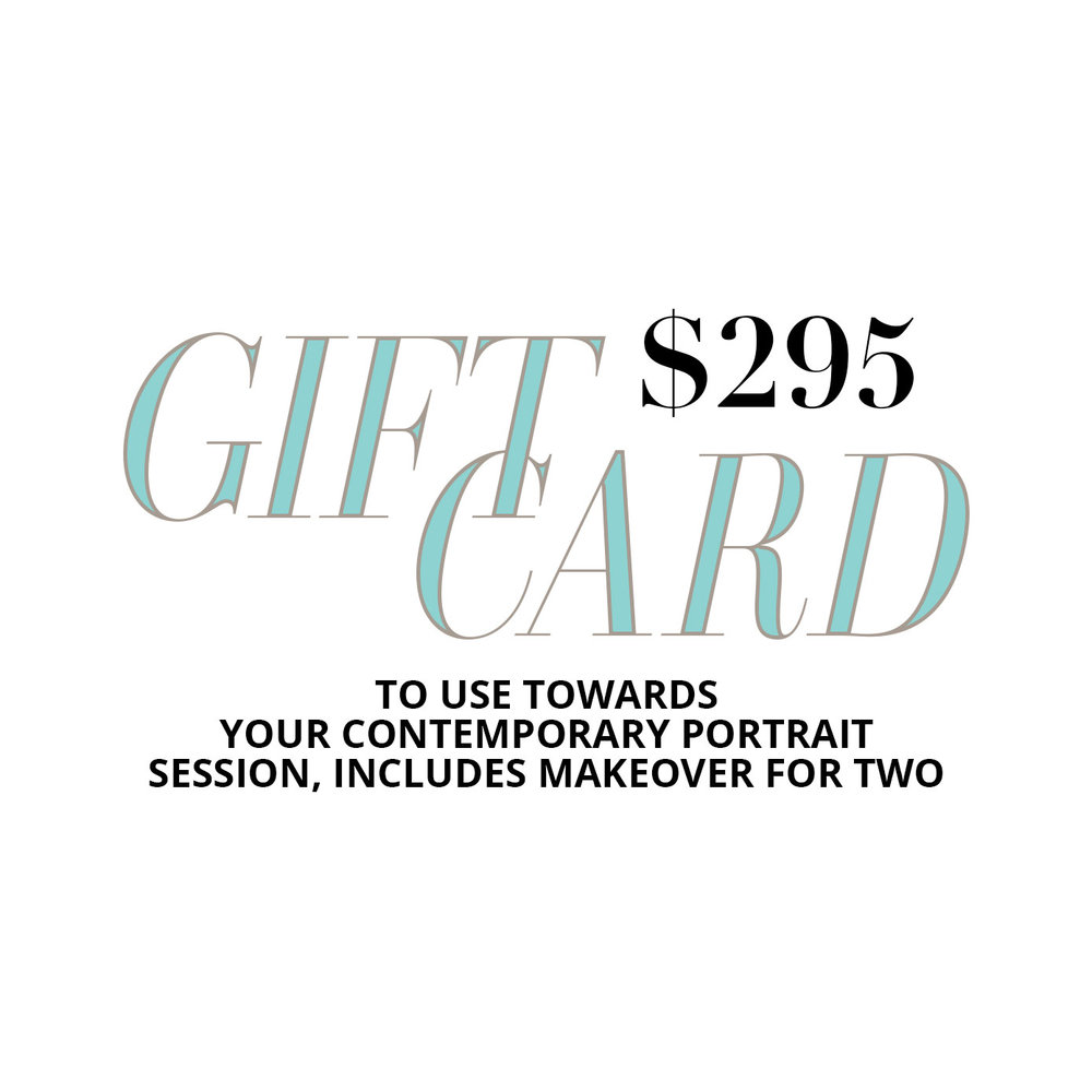 Gift-Card-web-site-295.jpg