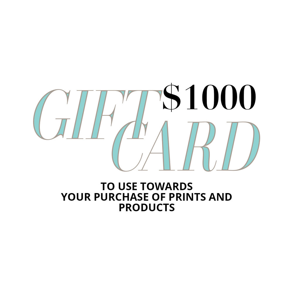 Gift-Card-web-site-1000.jpg