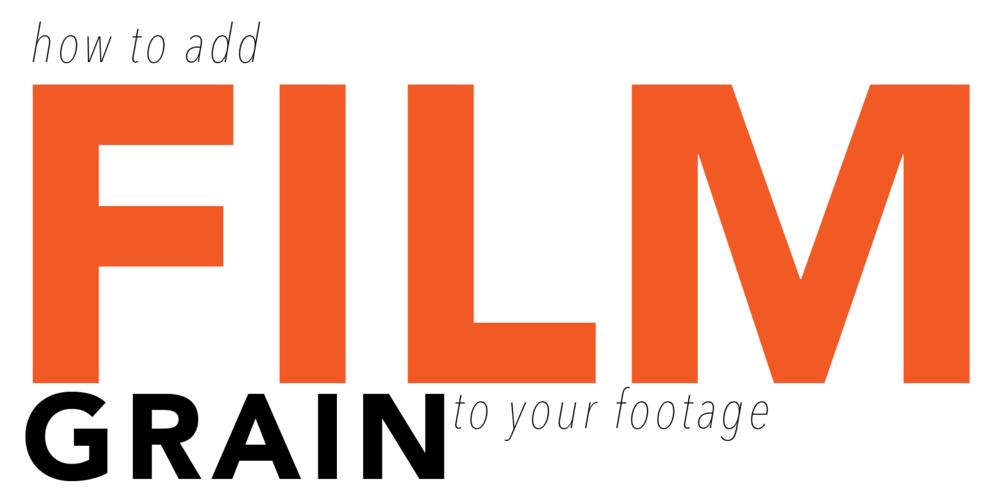 Film Grain_2.png