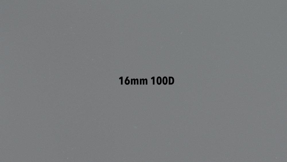 16mm 100D.jpg
