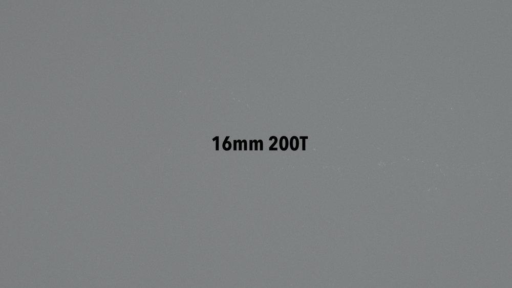 16mm 200T.jpg