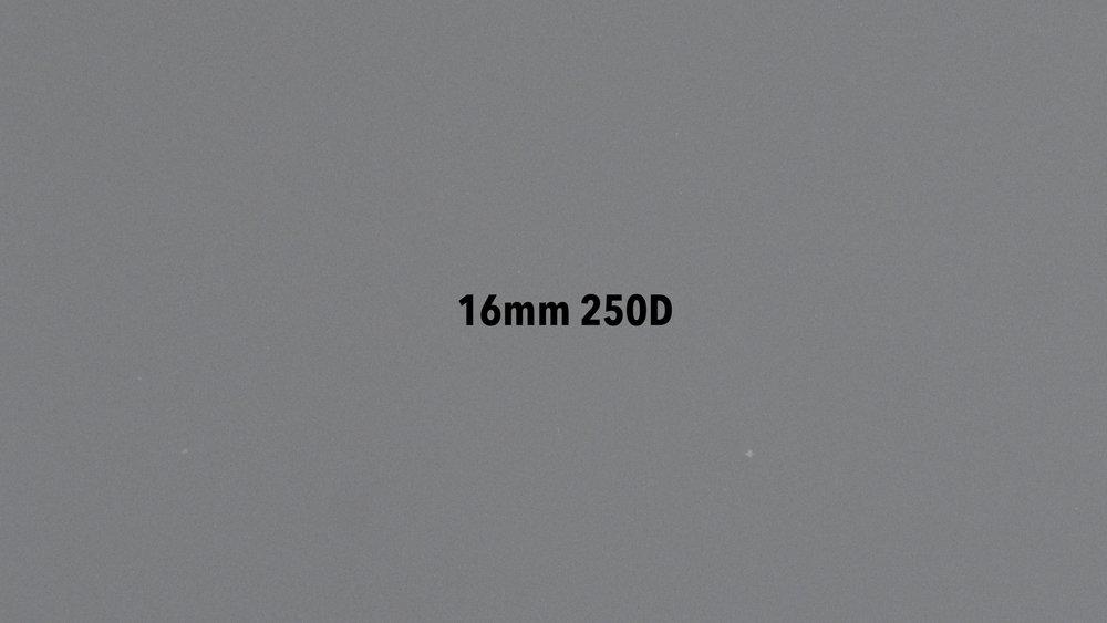 16mm 250D.jpg