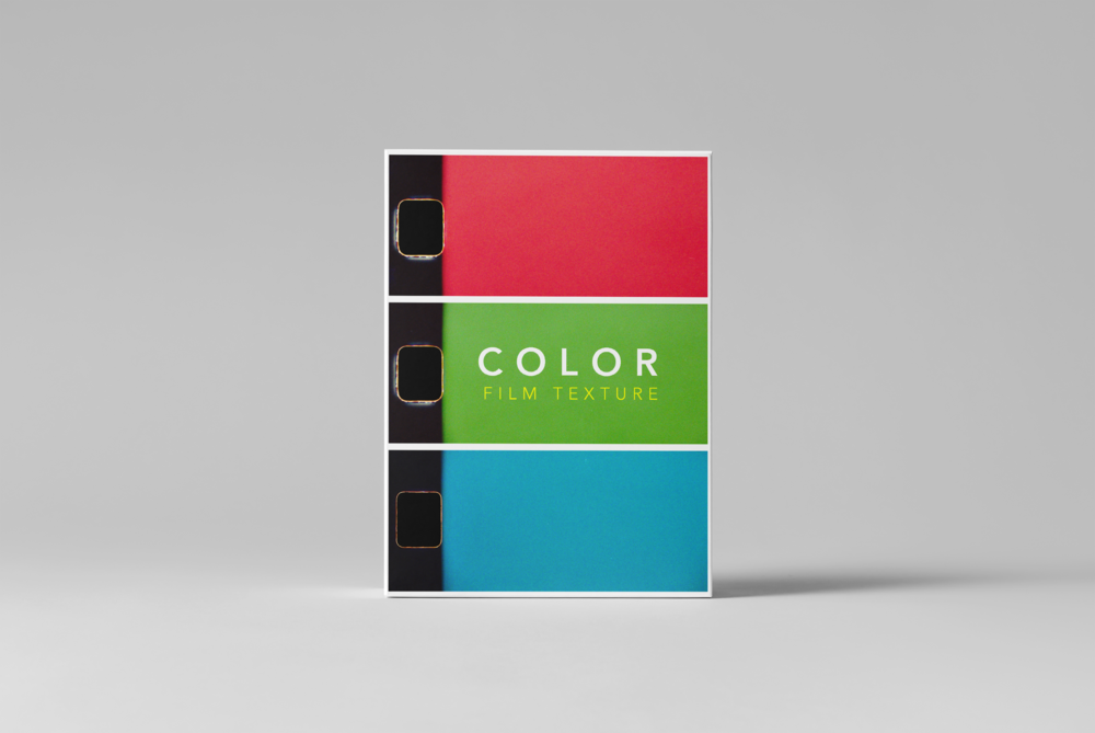 Color Film Texture.png