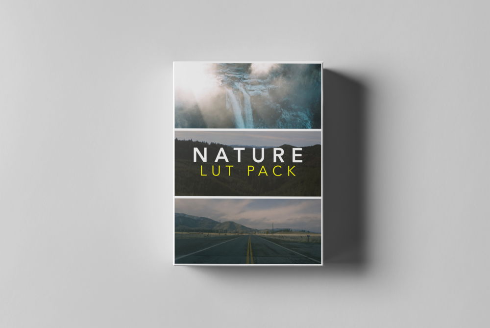 Nature Lut Pack.png