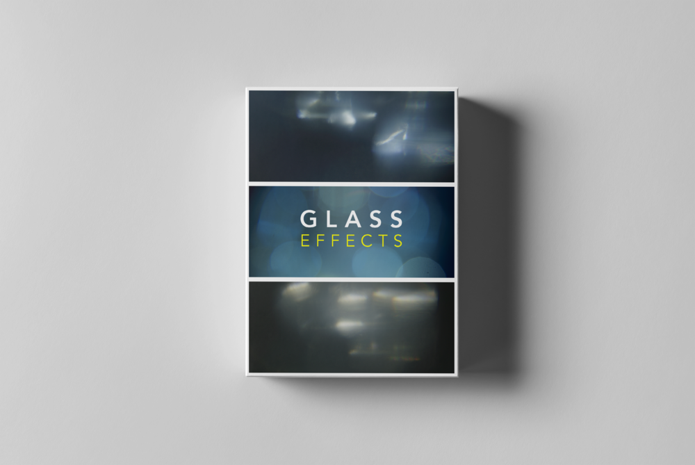 Glass Effects.png